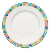 Villeroy & Boch Twist Alea Caro Side Plate