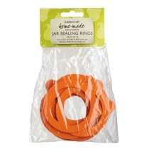 Kitchen Craft Terrine Jar Sealing Rings