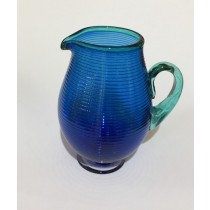Find Bob Crooks glass jugs online at www.smithsofloughton.com