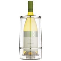 Buy Kitchen Craft Acrylic Wine Cooler online at www.smithsofloughton.com