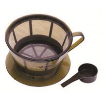 Kitchen Craft Coffee Filter