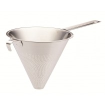 Kitchen Craft Conical Strainer 17.5cm