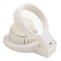Kitchen Craft Egg Slicer