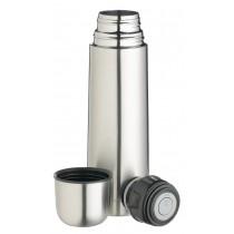 Master Class 500ml Vacuum Flask