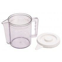 Kitchen Craft Gravy or Fat Separator 1.5 Litres