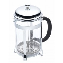 Kitchen Craft Cafetiere 12 Cup