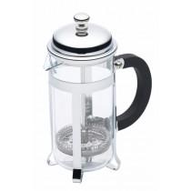 Kitchen Craft Cafetiere 3 Cup