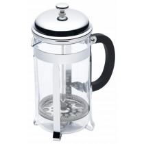 Kitchen Craft Cafetiere 8 Cup