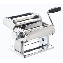 Kitchen Craft Deluxe Pasta Machine