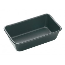 Master Class Loaf Pan 9 inch