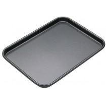 Master Class Small Baking Tray 9 inch