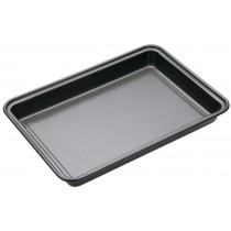Master Class Brownie Pan 10 inch