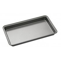 Master Class Brownie Pan 13 inch