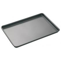 Master Class Baking Tray 15.5 inch