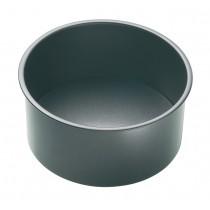 Master Class Round Cake Pan 7 inch