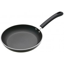 Master Class Non-stick 24cm Frying Pan