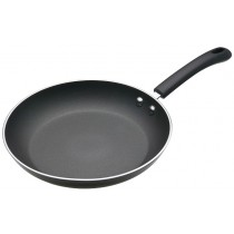 Master Class Non-stick 28cm Frying Pan