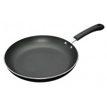 Master Class Non-stick 30cm Frying Pan
