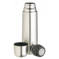 Master Class 300ml Vacuum Flask