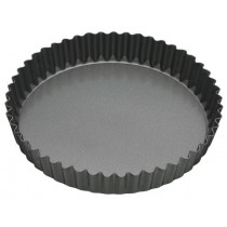 Master Class Fluted Flan/Quiche Pan 10 inch