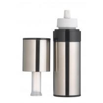 Master Class Mist Oil Sprayer