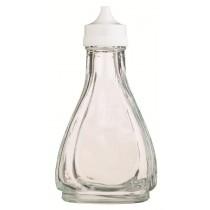 Kitchen Craft Vinegar Bottle