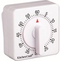 Kitchen Craft 1 Hour Timer