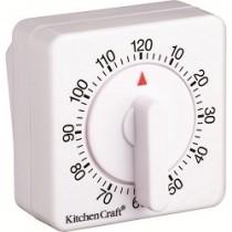 Kitchen Craft 2 Hour Timer