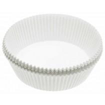 Kitchen Craft Cake Pan Liners