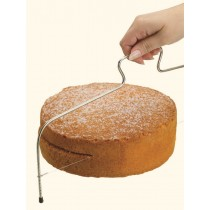 Kitchen Craft Cake Wire