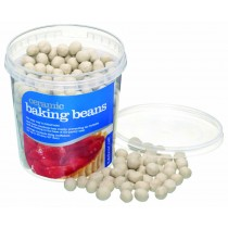 Kitchen Craft Ceramic Baking Beans