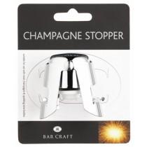 Buy Kitchen Craft Champagne & Sparkling Wine Stopper online at smithsofloughton.com