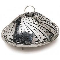 Kitchen Craft Collapsible Steamer Basket 23cm