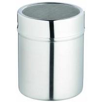 Kitchen Craft Fine Shaker
