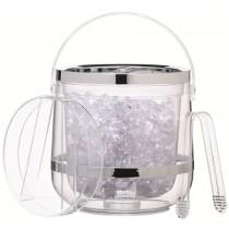 Buy Kitchen Craft Acrylic Ice Bucket online at www.smithsofloughton.com