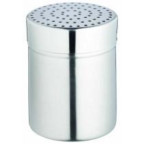 Kitchen Craft Medium Shaker