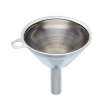 Kitchen Craft Mini Funnel