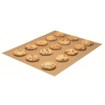 Kitchen Craft Non-stick Baking Sheet