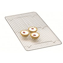 Kitchen Craft Oblong Cooling Tray