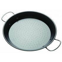 Kitchen Craft Paella Pan 32cm