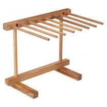 Kitchen Craft Pasta Drying Stand