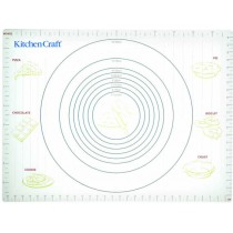 Kitchen Craft Pastry Mat
