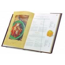 Kitchen Craft Recipe Book Holder
