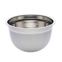 Kitchen Craft Stainless Steel Bowl 18cm