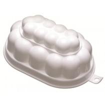 Kitchen Craft Traditional Jelly Mould