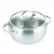 Kuhn Rikon daily casserole 5.5l