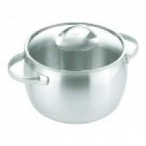 Kuhn Rikon daily casserole 7.6l
