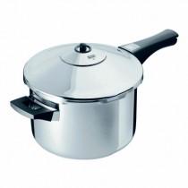 Kuhn Rikon Duromatic Pressure Cooker 7 Litre