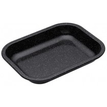 Buy Master Class Professional Vitreous Roasting Tray online at smithsofloughton.com