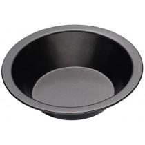 Master Class Small Round Non-Stick Pie Dish